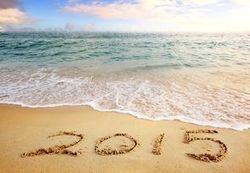 Ce qui change pour vous en 2015 | Travel and Hospitalilty, Voyages, Culture | Scoop.it
