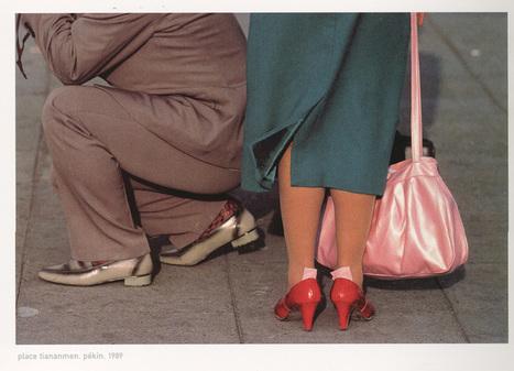 QUESTION | Photographier, c'est couper ? | Our age is 13 | Revue de presse | Scoop.it