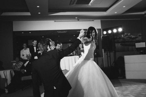Catching sunset, a hot summer wedding | Fujifilm | Road To X, Fujifilm topics | Scoop.it