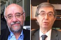 Nueva-vieja denuncia afectando el Colegio de Médicos | Barcel(o)na | Scoop.it