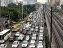 Number coding still lifted Monday – MMDA - Inquirer.net | iOS dev with me | Scoop.it