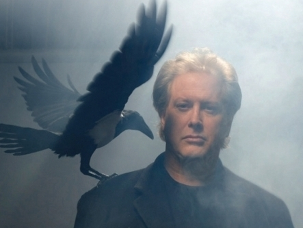'SNL's' Darrell Hammond Reveals Cutting, Abuse : NPR | ISO Mental Health & Wellness | Scoop.it