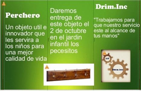 """Triplico Finalizado"" | Drim.Inc | Scoop.it"