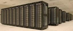 Why has Hadoop been such a major force in the Big Data scene? | Big Data | Scoop.it