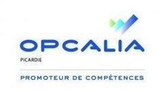 Entreprises Picardes : la formation professionnelle toujours prioritaire pour 2014  - France 3 Picardie | Picardie Economie - La Picardie dans les medias | Scoop.it