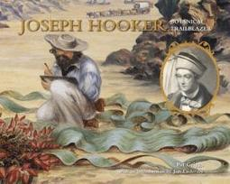 The Botanical Drawings & Discoveries of Joseph Hooker ... | Australian Plants on the Web | Scoop.it