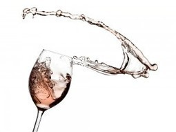 Quizz : Les vins   Quizz.fr – de nombreux quizz gratuits pour s'amuser et se cultiver   Verres de Contact   Scoop.it
