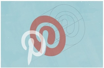 Learn to stop using shiny new things and love...   Pinterest   Scoop.it