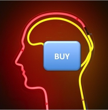 Demystifying Neuromarketing: Separating Fact From Friction | Marketing Activo Inteligente (MAI) | Scoop.it