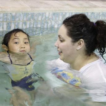 Buckler Aquatics: BUCKLER AQUATICS PLAY AND FAMILY SWIM SESSIONS | Buckler Aquatics | Scoop.it