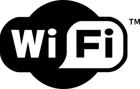 Wi-Fi | Personal Technological Devices and Wireless Communication: The Future? | Scoop.it