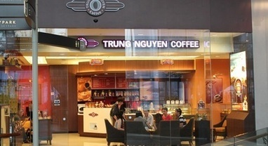 Vietnamese coffee finds favour in Singapore - Economy - VietNam News | Vietnam: Inclusive & Sustainable Agriculture | Scoop.it