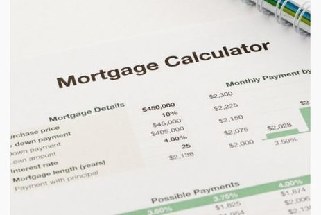 A collateral mortgage can trap you: Roseman   Toronto Star   Wright & Associates Insights Newsletter   Scoop.it