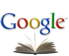 Google Books : la justice US donne raison à Google | IDBOOX | Digital Publishing, Applications tablettes et smartphones | Scoop.it