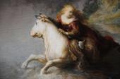 La amante de Zeus escondida en los billetes europeos | Qué Aprendemos Hoy | Mitología clásica | Scoop.it