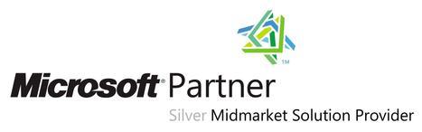 Kent IT Support News | microsoft | Scoop.it