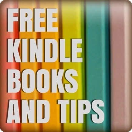 Free Kindle Books and Tips | Litteris | Scoop.it