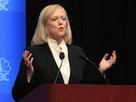 HP splitst concern in twee ICT-bedrijven op | alles voor de mediacoach | Scoop.it