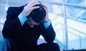 Síndrome del parado. Nueve Consejos para combatirlo | Foro E-Magazine | Scoop.it