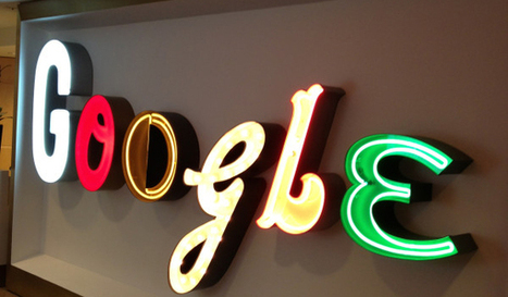 Google Webmaster SEO Guidelines For Beginners | SEO | Scoop.it