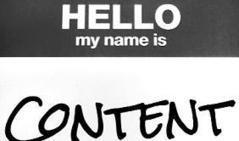 A importância do conteúdo nas Redes Sociais | Ferramentas de Marketing Digital | Social Media Portugal | Scoop.it