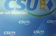 Allemagne: La CSU bavaroise trébuche sur la liberté de la presse   DocPresseESJ   Scoop.it