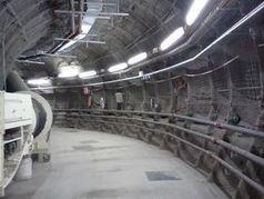 Enfouissement des déchets nucléaires à Bure: débat pour une poubelle éternelle | CAP21 | Scoop.it