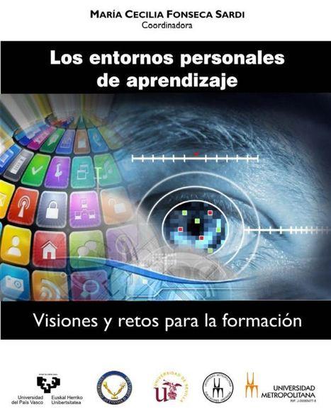 E-books del Grupo de Tecnología Educativa de la Universidad de Sevilla | E-learning, Moodle y la web 2.0 | Scoop.it