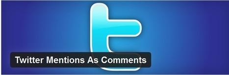 10+ Best WordPress Comments Plugins On Your Website - My VPS Hero | WP Tutorials and Tips | Scoop.it