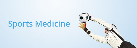 Premier Orthopedic Inc. | Carl Bax | Scoop.it