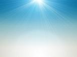 Mutuelle santé et les dangers du soleil | svt:les danger de l'exposition au soleil | Scoop.it