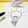 Social Media, SEO, Digital Marketing, Digital Display Advertising
