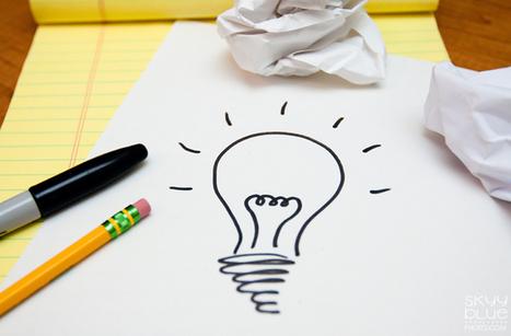 100 Inbound Marketing Content Ideas | Social Media, SEO, Digital Marketing, Digital Display Advertising | Scoop.it