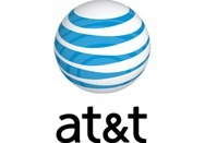 AT&T responds to FaceTime-over-cellular plan criticism | Macintosh | Scoop.it