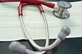 SP: Die Zeit ist reif für eine öffentliche Krankenkasse - SOaktuell.ch | Healthcare | Scoop.it
