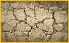 Heat Wave Spikes Foundation Repairs in Dallas Reports Premier Foundation Repair Inc. | Foundation repairs | Scoop.it