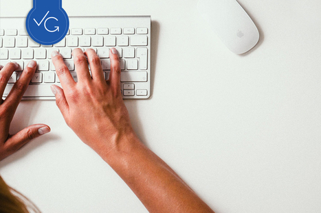 Consigli sparsi di Web Marketing - Veronica Gentili | Social Media Marketing Consigli | Scoop.it