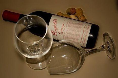 Adelaide joins Great Wine Capitals Global Network ·ETB Travel News Australia | Great Wine Capitals Global Network | Scoop.it