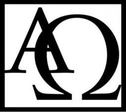 Alphabet's Pronunciation | Greek Language Blog | Ancient Origins of Science | Scoop.it