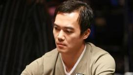 Juanda Fires Back, Says $5.4m Stolen from Seidel | PokerListings | Hit by the deck | Scoop.it