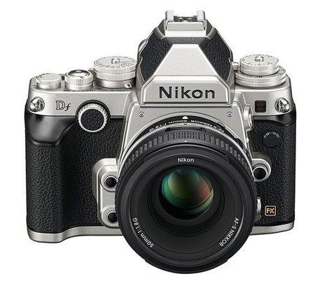 Las réflex han muerto, vivan las réflex   FOTOGRAFIA Y VIDEO HDSLR PHOTOGRAPHY & VIDEO   Scoop.it