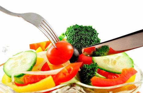 Una buena alimentación depende en 70% de las condiciones del ... - Vanguardia.com.mx | A DISFRUTAR CON LA COMIDA | Scoop.it