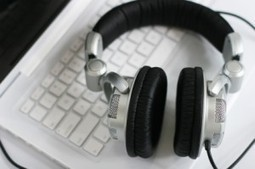 8 Little-Considered Factors When Choosing A DJ Laptop   Digital DJ Tips   DJ Marketing and Press Kits   Scoop.it