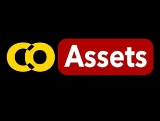 Development Project on CoAssets to Make Payment to Crowdfunders this June - Property Portal Watch   Digital-News on Scoop.it today   Scoop.it