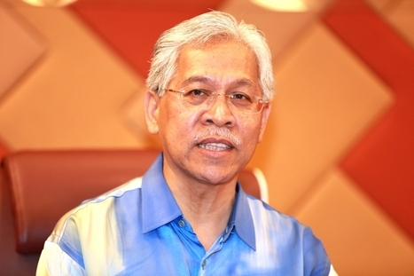 All English language teachers to be retrained, says Idris Jusoh - The Malay Mail Online | English as an International language | Scoop.it