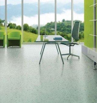 Quartz surfaces: Benefits and Features « LG Hausys(India) | Engineered Stones | Scoop.it