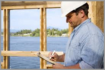 Pacific Home Remodeling & Pacific Home Inspections in California | Chi-Home Inspections | Scoop.it