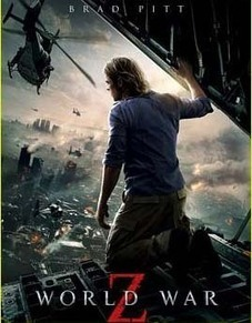 World War Z (2013) Online Film | Download Movie | free movie download | Scoop.it