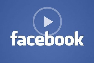 Top 7 Tips for Video Marketing on Facebook - Business 2 Community   Using Video in Business   Scoop.it