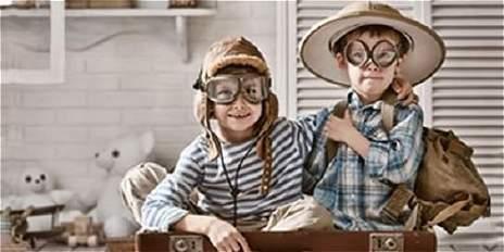 Herramientas para el cuidado de tus hijos - ElTiempo.com | Bebés | Scoop.it
